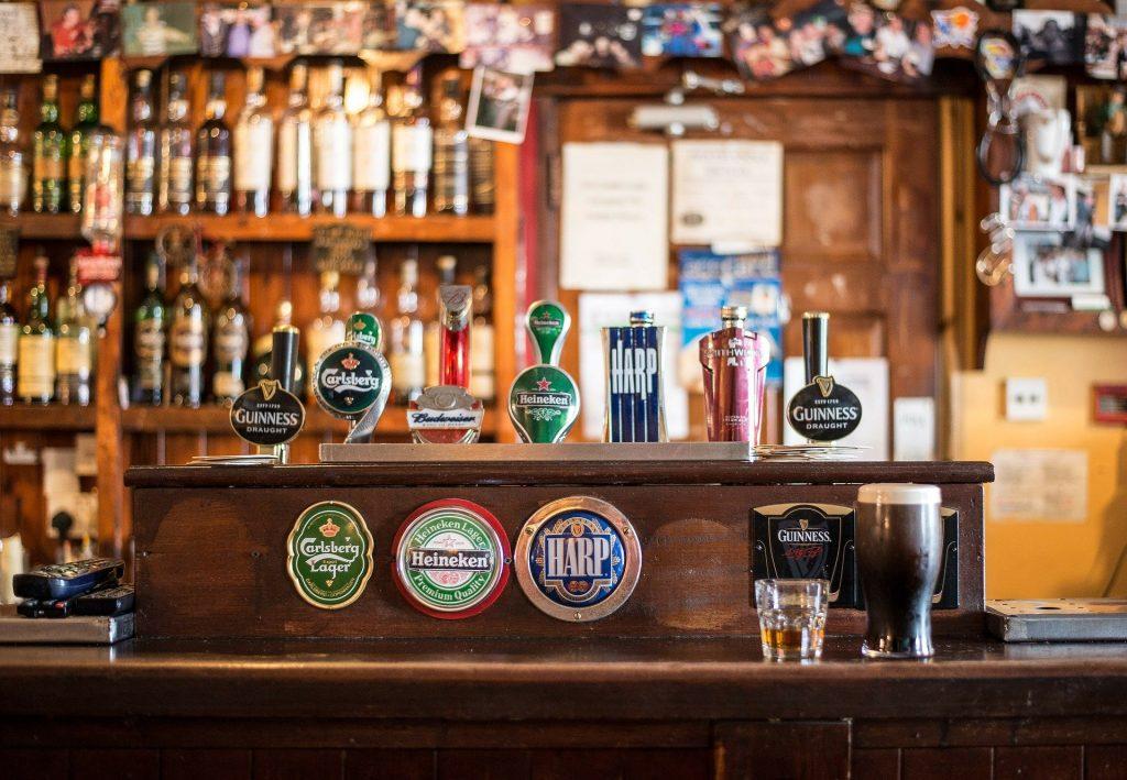 Bierbrouwerij met Fabrieksreis