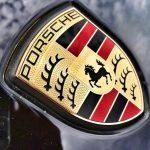 Porsche fabrieksreis