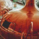 Grolsch brouwerij tour met de Fabrieksreis